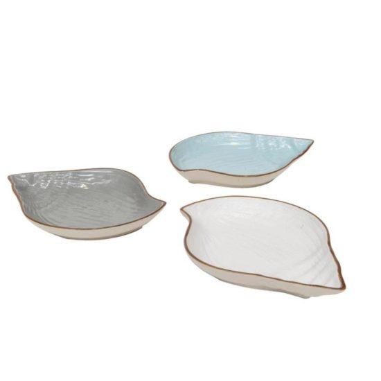 Conchiglia in Ceramica