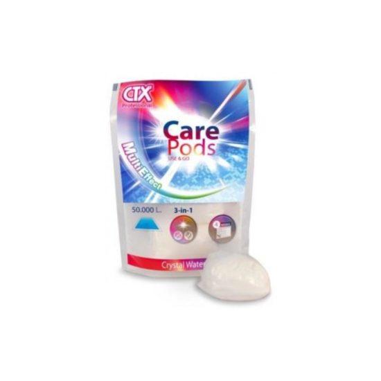 Care Pods